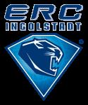 125px-Logo_ERC_Ingolstadt_svg