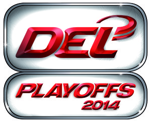 1435_DEL_Kombilogo_Playoffs2014