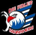 125px-Adler-Mannheim-logo_svg