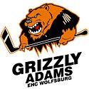125px-Grizzly-Adams-Wolfsburg-logo