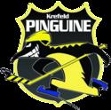 125px-Krefeld_Pinguine_Logo