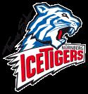 125px-Nuernberg_Ice_Tigers_Logo_svg