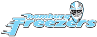 200px-Hamburg-freezers_svg