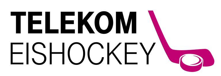 t_eishockey_bg_3c