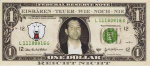 ebb-dk_dollar_vorn