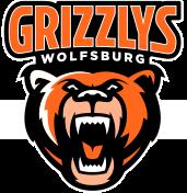 grizzlys-wolfsburg-logo