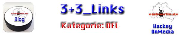 logo_33Links_DEL