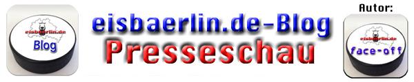 logo_Presse_1516
