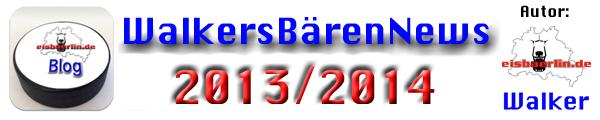 logo_WBN_1314