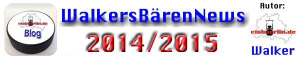 logo_WBN_1415