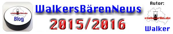 logo_WBN_1516