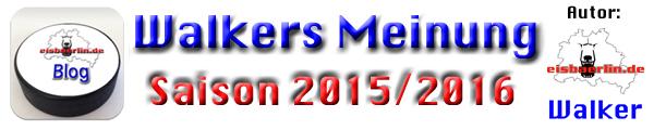 logo_WsM1516