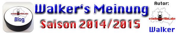 logo_WsM_1415