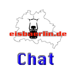logo_eisbaerlin_chat