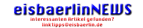 logo_eisbaerlinnews