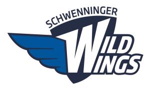 wild_wings_logo_4c_rgb